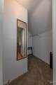 1075 2nd Ave - Photo 16