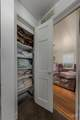 1075 2nd Ave - Photo 17