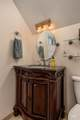 1075 2nd Ave - Photo 18