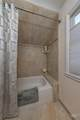 1075 2nd Ave - Photo 19