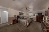 1075 2nd Ave - Photo 21