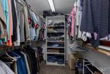 1075 2nd Ave - Photo 22