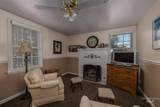 1075 2nd Ave - Photo 23