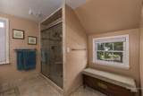 1075 2nd Ave - Photo 24