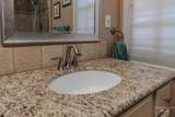 1075 2nd Ave - Photo 26
