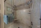 1075 2nd Ave - Photo 27