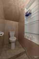 1075 2nd Ave - Photo 28
