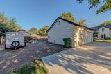1075 2nd Ave - Photo 33
