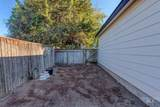 1075 2nd Ave - Photo 34