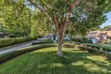 1075 2nd Ave - Photo 39
