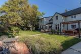 1075 2nd Ave - Photo 40