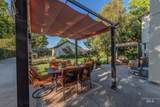 1075 2nd Ave - Photo 41