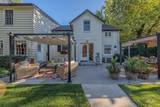 1075 2nd Ave - Photo 42