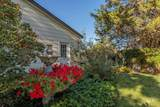 1075 2nd Ave - Photo 43