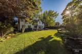 1075 2nd Ave - Photo 44