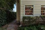 1075 2nd Ave - Photo 45