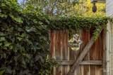 1075 2nd Ave - Photo 46