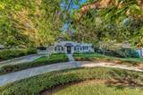 1075 2nd Ave - Photo 47