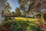 1075 2nd Ave - Photo 48