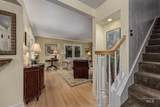 1075 2nd Ave - Photo 4