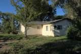 2333 Burglund Rd. - Photo 14