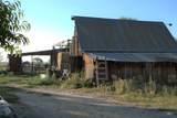 2333 Burglund Rd. - Photo 9