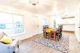 7089 Whitley Dr - Photo 13