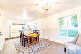7089 Whitley Dr - Photo 14
