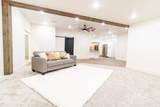 7089 Whitley Dr - Photo 18