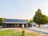 7089 Whitley Dr - Photo 2