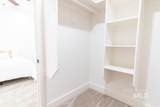 7089 Whitley Dr - Photo 24