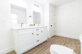 7089 Whitley Dr - Photo 25