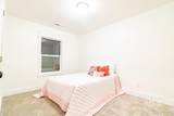 7089 Whitley Dr - Photo 27