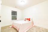 7089 Whitley Dr - Photo 28