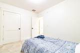 7089 Whitley Dr - Photo 30