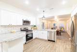 7089 Whitley Dr - Photo 4