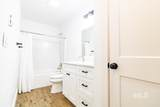 7089 Whitley Dr - Photo 41