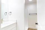 7089 Whitley Dr - Photo 42