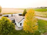 7089 Whitley Dr - Photo 43