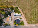 7089 Whitley Dr - Photo 44