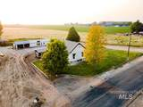 7089 Whitley Dr - Photo 46