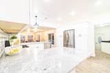 7089 Whitley Dr - Photo 5