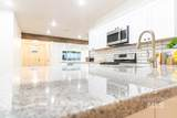 7089 Whitley Dr - Photo 6