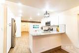 7089 Whitley Dr - Photo 8