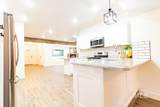 7089 Whitley Dr - Photo 9