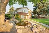 5350 Whitley Dr. - Photo 1