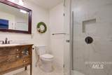5350 Whitley Dr. - Photo 23