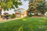 5350 Whitley Dr. - Photo 36