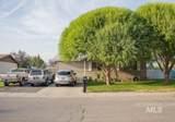 624 Spruce Circle - Photo 1