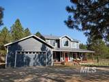 15 River Meadow Dr. - Photo 1